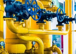 PGNiG ma zgodę na zmianę taryfy detalicznej dot. obrotu paliwami gazowymi