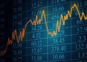 PGNiG na czerwono. Bank Millennium, PKO BP i PZU też zaliczyły spadek. Idea Bank na plusie. LPP liderem sesji. JSW nad kreską.