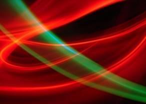 PGNiG w górę. JSW traci. Idea Bank na zielono, Getin i Millennium po czerwonej stronie rynku. PZU, PKO BP i Pekao na minusie