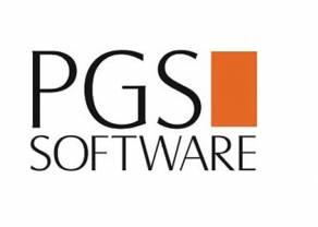 PGS Software SA (PGSSOFT) Spółką Dnia Biura Maklerskiego Alior Banku