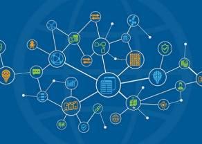 Pięć przeszkód dla technologii blockchain według Deloitte