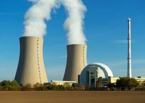 Pierwsza elektrownia jądrowa zostanie uruchomiona w 2033 r.