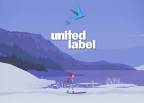 Pierwsza gra United Label, wydawniczej spółki z Grupy CI Games, ukaże się już 23 lipca 2020 r.