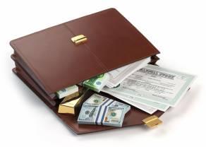 Fundusze inwestycyjne zarządzane przez krajowe TFI: Pierwsze nieznaczne napływy odnotowały fundusze obligacji