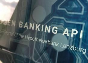 Pierwszy bank przyjazny dla kryptowalut
