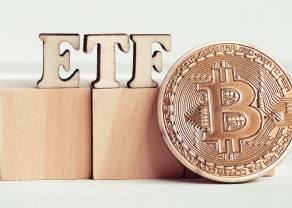 Pierwszy ETF oparty o Bitcoina zadebiutował: BTC o krok od wyznaczenia nowych szczytów!