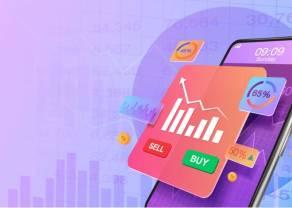 Pierwszym na rynku SoftPosem od Worldline można zapłacić w sklepie, taksówce/kawiarni czy u kuriera - wkrótce także z PIN-em!