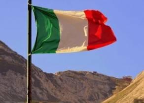 PILNE! Włochy nie spełniają kryterium długu! Komisja Europejska otwiera drogę do objęcia Włoch procedurą nadmiernego deficytu