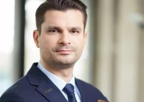 Piotr Listwoń w Zarządzie międzynarodowego stowarzyszenia giełd energii APEx