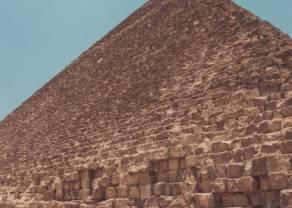 Piramidowanie od podstaw
