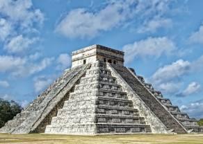 Piramidowanie- szybka droga do potężnych zysków, czy strat?