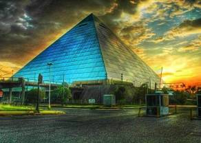 Piramidowanie w inwestycji