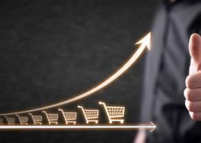 Produkt krajowy brutto (PKB) zwiększył się realnie o blisko 11%!- dane GUS