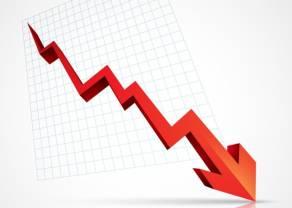 PKB Polski nurkuje! Polski złoty dalej bez rozstrzygnięcia. Co musi się stać, żeby doszło do wybicia na parach z PLN?