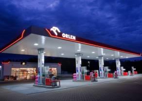 PKN Orlen - podsumowanie inwestycyjne i rekomendacja DM BOŚ