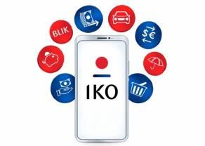 PKO Bank Polski na fali cyfrowego rozwoju