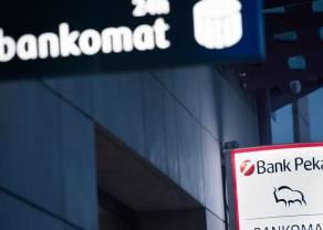 PKO BP i Pekao - dwa największe banki ze świetnymi wynikami za III kwartał
