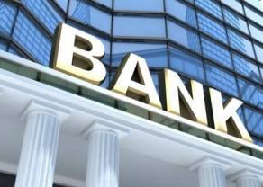PKO BP, Pekao i Alior Bank mocno w dół. Millennium, Idea Bank i BOŚ nie lepiej. Pogrom na akcjach banków na GPW