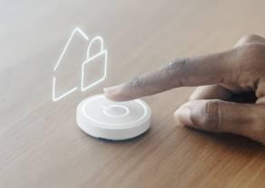 PKO Dom – ubezpieczenia nieruchomości wspierane technologią smart home