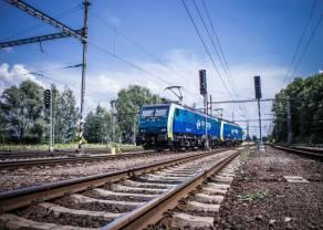 PKP Cargo z wynikami finansowymi za 2019 r. To był ciężki rok dla spółki