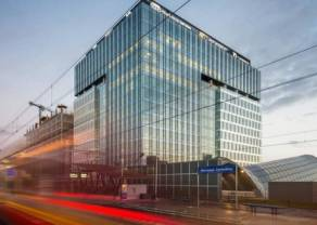 PKP SA: Firmy, które przygotują nowoczesne rozwiązania dla kolei, mogą liczyć na duże nagrody