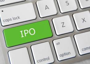 Platforma Canal+ na GPW. ITI Neovision planuje IPO