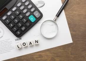 Płatność odroczona czy standardowa pożyczka - co warto wybrać?