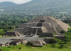 Play2Chill zapowiada nową grę! Trailer Aztec Empire już dostępny na platformie Steam oraz YouTube