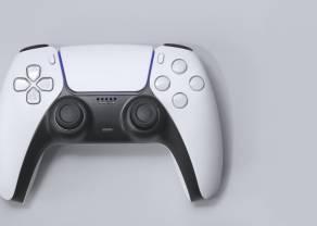 Playstation 5 w końcu na chińskim rynku. Konsola Sony trafi do sprzedaży 15 maja