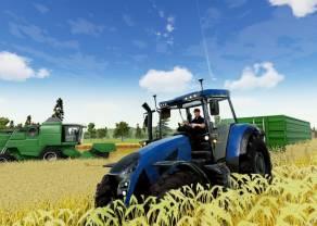 Spór o wirtualnych rolników - spółka PlayWay oskarżona przez niemieckie UIG