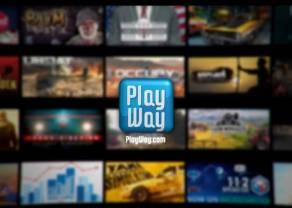 PlayWay prezentuje wyniki finansowe za II kwartał 2020 r. Akcje mocno w górę