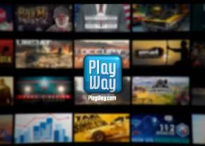 PlayWay ze wzrostem zysków o ponad 80%, ale kurs akcji spada