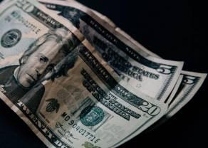 Płynność dolara będzie zwyciężać? FED zmienia nastawienie inwestorów