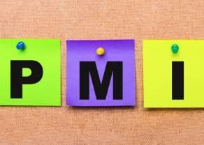Wskaźnik PMI znalazł się właśnie na najwyższym poziomie od czerwca 2018 roku!