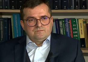 PO domaga się wyjaśnień ws. powołania Grzegorza Kowalczyka do rady nadzorczej GPW