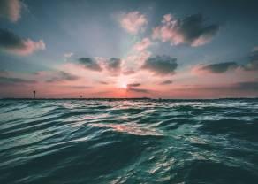 Po dwóch stronach oceanu - ryzyko polityczne dla rynków