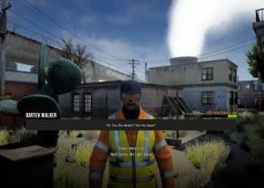 Po sukcesie Drug Dealer Simulator na PC, Movie Games i Punch Punk Games zapowiadają wersję VR-ową!