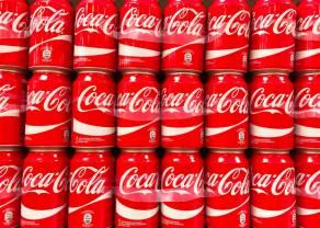 Podatek cukrowy. Opłata od słodzonych napojów, mimo że najwyższa w UE, nie przynosi tyle pieniędzy, ile zakładał rząd
