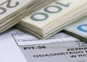 Podatki - czy można liczyć na umorzenie?