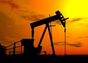 Co powinieneś wiedzieć o rynku ropy?