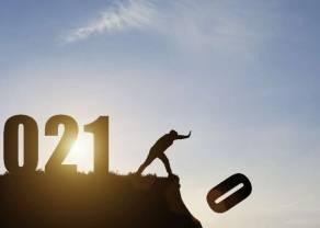 Podsumowanie szalonego 2020. Rok złota, ogromnej zmienności rynku akcyjnego, Trumpa oraz ujemnych cen ropy naftowej! Zobacz, co działo się w minionym roku