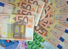Podsumowanie dzisiejszej konferencji EBC