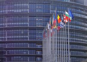 Podsumowanie obecności Davida Camerona na szczycie UE