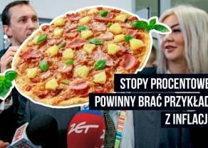 Podsumowanie tygodnia: Inflacja w Polsce najwyższa w UE! Orlen przejmuje Lotos, a w kolejce ustawia się PGNiG