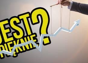 Podsumowanie tygodnia: Odmrażanie gospodarki i tarcze kryzysowe nie ratują rynku pracy. Estoński CIT i kolejne opóźnienie Cyberpunka 2077