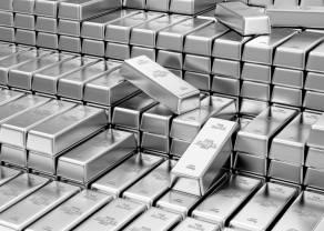 Pokolenie hasztaga vs srebro: dlaczego nie wyszło?