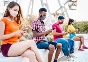 Pokolenie Z - zoomersi w giełdowym natarciu. Czego możemy się nauczyć od najmłodszych inwestorów?