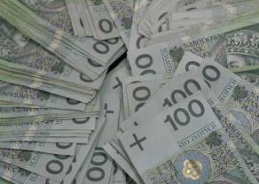 Pół roku z pandemią COVID-19. Finanse osobiste w Polsce i Europie