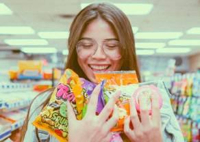 Polacy chcą więcej kas samoobsługowych w sklepach. Eksperci: sieciom to się zwyczajnie opłaci