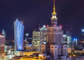 Polacy coraz chętniej wybierają fundusze